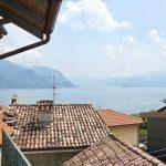 Casa Indipendente San Siro con Vista Lago bellissima