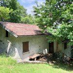 Casa Indipendente Pianello del Lario Lago Como con Terrazzo