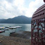 Vista lago - Mezzegra con balcone
