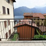 Appartamento Tremezzina vicino al lago