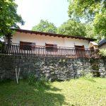 Casa Dongo Collinare 8 km dal lago