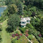 Villa di Lusso Colico 500mt dal centro