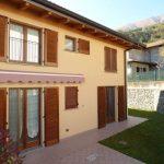 Appartamento Residence con Piscina Musso Lago Como