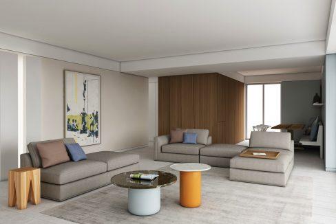 MA017C - Lago Como - San Siro - Appartamenti moderni vista lago (4)