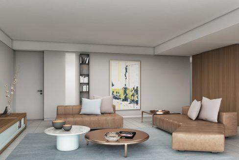 MA017C - Lago Como - San Siro - Appartamenti moderni vista lago (6)