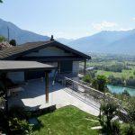 Casa Indipendente Sorico Lago di Como