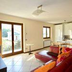 Appartamento Sorico Lago Como