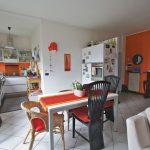 Appartamento con Terrazzo Gera Lario Lago Como arredato