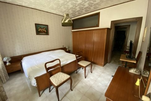 Appartamento Arredato Gravedona ed Uniti Lago Como soleggiato