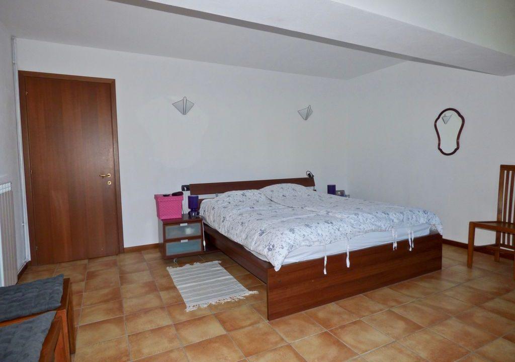 Appartamento Gravedona Lago Como - 3 camere da letto