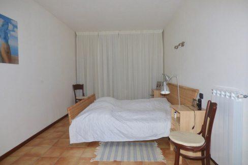Appartamento Gravedona Lago Como con Garage