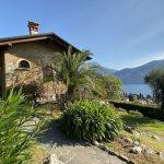 Villa Indipendente Menaggio