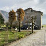 Appartamenti Sorico Lago Como