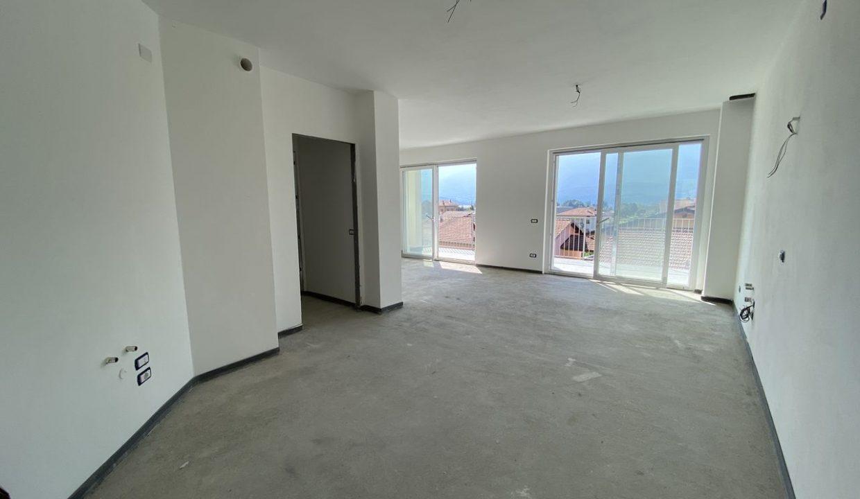 Appartamento Gravedona Lago Como N.6