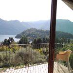 Tremezzina Villa vista Lago Como con garage