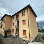 Appartamento Bellano Lago Como