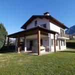 Casa Indipendente Colico Lago Como - 900mt dal lago