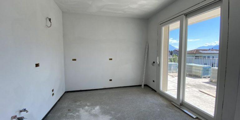 Appartamenti Gravedona ed Uniti Vista Lago Como