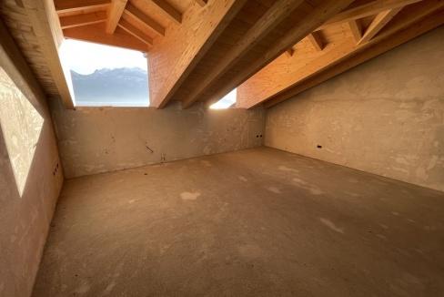 Appartamenti in Villa D'epoca Menaggio Lago Como - interno