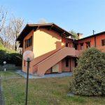 Residence Menaggio - Località Loveno