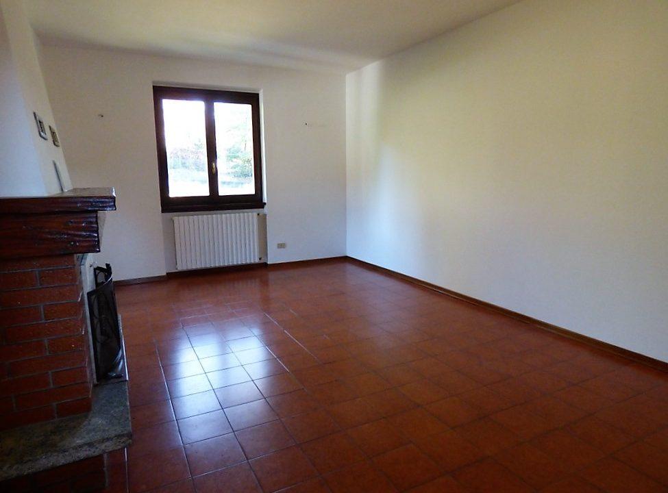Lago Como Appartamento Menaggio -  soggiorno