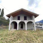 Villa Dubino con Giardino privato