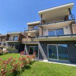 Appartamenti Pianello del Lario Lago Como