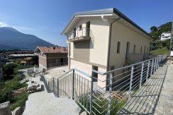 Appartamenti Domaso Lago Como