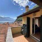 Appartamento Dongo Lago Como