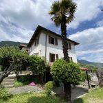 Casa Indipendente Lago Como con Giardino