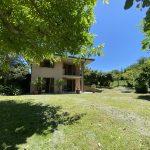 Tremezzina Casa Indipendente con Giardino Lago Como