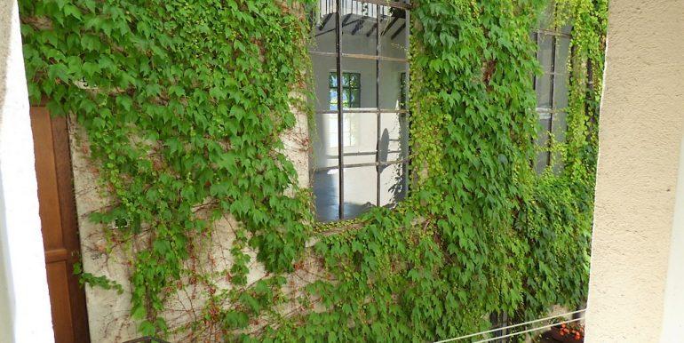 Appartamento Lago Como Brienno (10)
