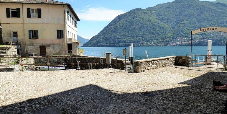 Appartamento Lago Como -  lago