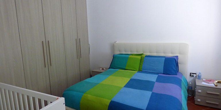 Appartamento Lago Como Brienno (8)