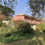 Villa Pianello del lario Lago Como