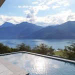 Ville Moderne Lago Como Menaggio