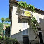 casa Ossuccio - Lago Como