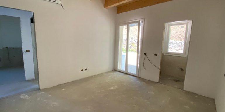 Appartamenti Vista Lago Como Domaso - inside