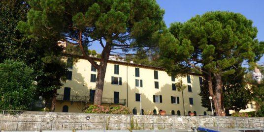 Appartamento Fronte Lago Cremia Lago Como