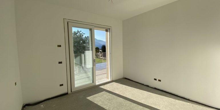 Appartamenti Gravedona ed Uniti Vista Lago Como - interni