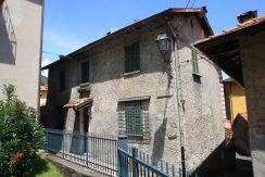 Casa Dongo Lago Como