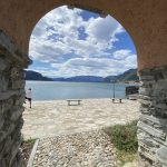 Lago Como San Siro Appartamento ad un Passo dal Lago