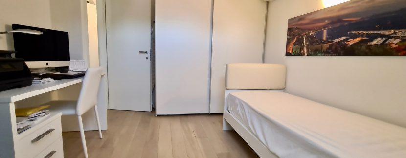Appartamento Colico Lago Como