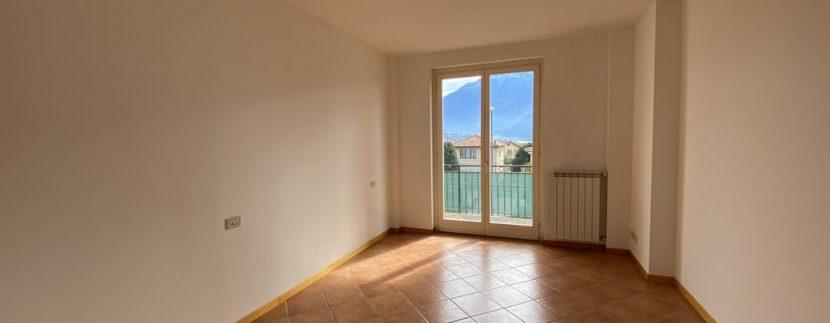 Gravedona ed Uniti Appartamento con Terrazzo e Garage - interni