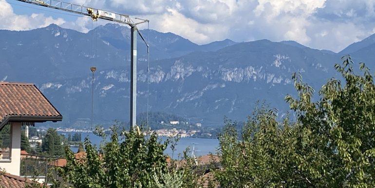 Rid. Lago Como Tremezzina - Località Lenno appartamento in residence con piscina (11)