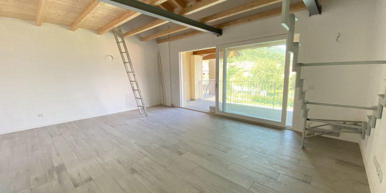 Tremezzina Appartamento con terrazzo