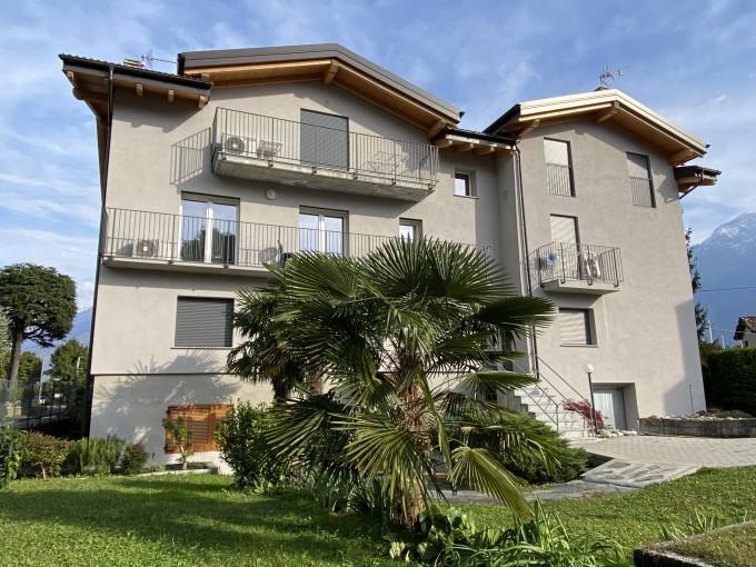 Lago Como Domaso Appartamenti Ristrutturati ed Arredati