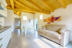 Appartamenti Arredati Domaso Lago Como