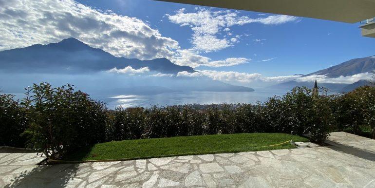 Apartments Lake Como Vercana  - nuovi