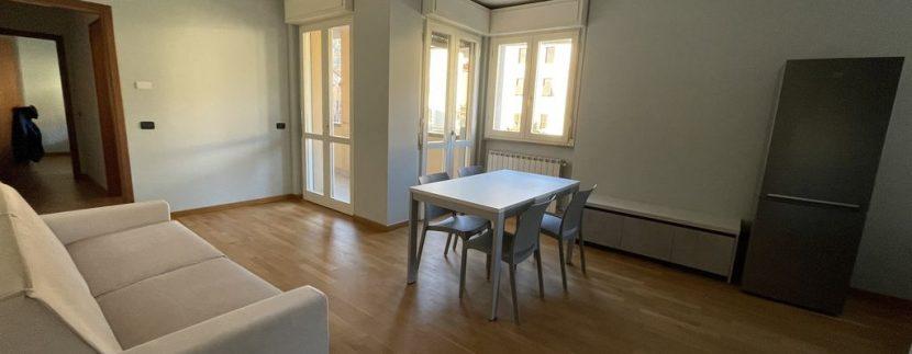 Lago Como Gravedona ed Uniti Appartamenti con terrazzo B16